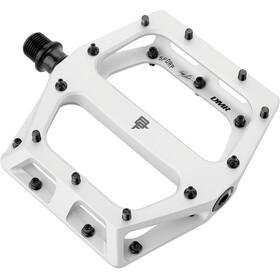 DMR Vault Brendog Pedals ice